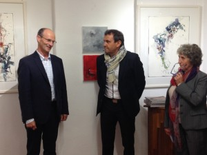 Vernissage Kastner 01 19052016
