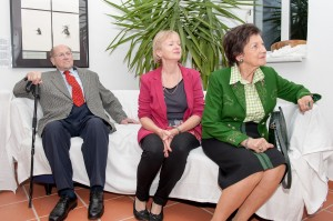 Vernissage - YAKUSHEV-SCHMIDSBERGER-11