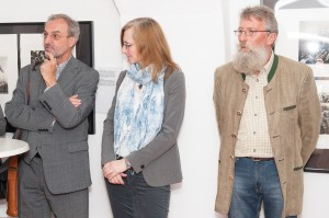 Vernissage - YAKUSHEV-SCHMIDSBERGER-12