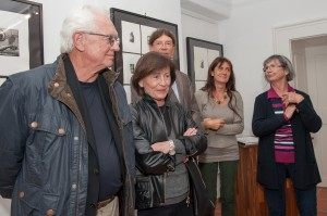 Vernissage - YAKUSHEV-SCHMIDSBERGER-13