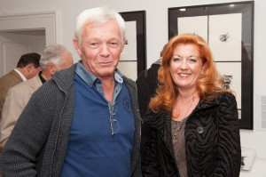 Vernissage - YAKUSHEV-SCHMIDSBERGER-18