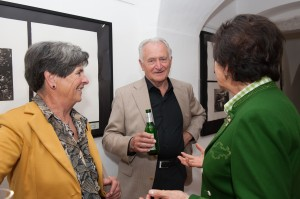 Vernissage - YAKUSHEV-SCHMIDSBERGER-19