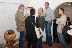 Vernissage - YAKUSHEV-SCHMIDSBERGER-21