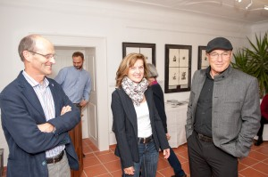 Vernissage - YAKUSHEV-SCHMIDSBERGER-4