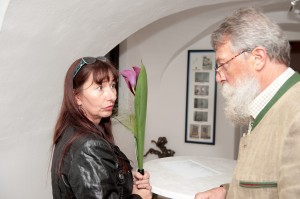 Vernissage - YAKUSHEV-SCHMIDSBERGER-6