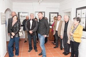 Vernissage - YAKUSHEV-SCHMIDSBERGER-8