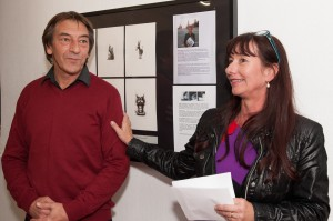 Vernissage - YAKUSHEV-SCHMIDSBERGER-9